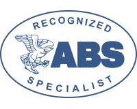 ABS Recognized Specialist